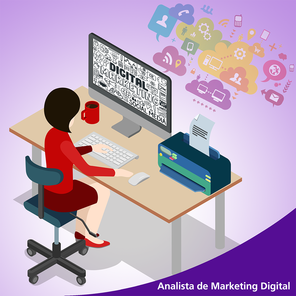 analista_de_marketingdigital